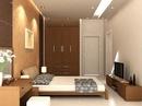 Tp. Hồ Chí Minh: The manor, officetel - Chuyên mua bán, cho thuê căn hộ the manor CL1133740