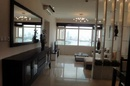 Tp. Hồ Chí Minh: Căn hộ cao cấp the manor cho thuê lầu cao, view đẹp CL1133732