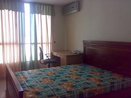 Bán căn hộ the manor officetel. diện tích 35,38 m2 lầu 22, view đẹp