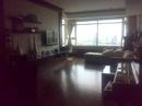 Tp. Hồ Chí Minh: Căn hộ cao cấp the manor officetel cần bán diện tích 139 m2 bán 2100 USD/ m2 lầu CL1133740