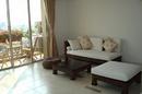 Tp. Hồ Chí Minh: Cho thuê, mua bán căn hộ dự án the manor 1 và the manor officetel giá rẻ CL1133740