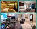 Tp. Hồ Chí Minh: Căn hộ the manor giá rẻ, nhà đẹp, nội thất đầy đủ CL1133740