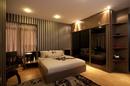 Tp. Hồ Chí Minh: Căn hộ the manor siêu rẻ vị trí đẹp CL1133740