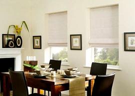 CHCC giá rẻ, lầu cao, view đẹp, đủ tiện nghi, vào ở ngay