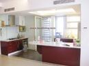 Tp. Hồ Chí Minh: CHCC chuẩn 5 sao giá rẻ, nhà đẹp, tiện nghi đầy đủ RSCL1132858