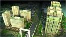 Tp. Hồ Chí Minh: 650 triệu sỡ hữu ngay căn hộ với 3 mặt tiền view sông tuyệt đẹp CL1142379