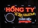 Tp. Hồ Chí Minh: Thiet kế ,Làm bảng hiệu LED chữ nổi CL1134175