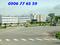 [1] Mỹ Phước 3 Phú Mỹ Hưng Bình Dương 1. 3t/ m2, giá cực rẻ ,