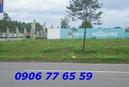 Tp. Hồ Chí Minh: Đất nền giáp ranh Tp HCM 190triệu/ 150m2 CL1133938