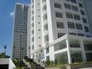 Tp. Hồ Chí Minh: Cần cho thuê gấp căn hộ Phú Hoàng Anh Quận 7, Dt : 90 m2 2PN, nhà mới 100% đẹp RSCL1698447