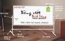 Tp. Hà Nội: Bảng từ trắng hàn Quốc, Bảng văn phòng các loại, miễn phí lắp đặt tận nơi CL1137786P2