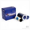 Tp. Hà Nội: ribbon, phôi thẻ, thẻ nhựa, máy móc, vật tư in thẻ CL1132562