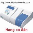 Tp. Hà Nội: may sinh hoa ban tu dong chem5v3 CL1136268