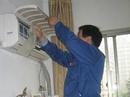 Tp. Hồ Chí Minh: sửa điện lạnh tai tất cả các quận trong tphcm , 8066 800 802, 0978 300 334 CL1137988