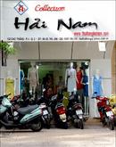 Tp. Hồ Chí Minh: Chuyên mua nhà Gò Vấp dưới 1 tỷ 0906857935 CL1138564