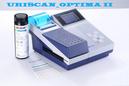 Tp. Hà Nội: may phan tich nuoc tieu uriscan optima2 CL1136268