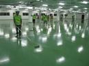 Tp. Hồ Chí Minh: Hợp Thành Phát chuyên nhận thi công xoa nền đảm bảo an toàn RSCL1151307