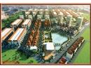 Hà Tây: Bán biệt thự Văn khê diện tích 210 hướng tây nam giá rẻ CL1131881P2