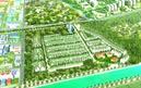 Tp. Hồ Chí Minh: Đất nền Bình Chánh - The An Lạc chỉ hơn 600 triệu/ nền CL1134009