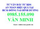 Bình Dương: bán gấp 150 m2 ngay sát siêu thị GS Hàn Quốc giá chỉ còn 315tr CL1134067