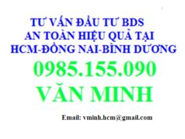 bán gấp 150 m2 ngay sát siêu thị GS Hàn Quốc giá chỉ còn 315tr
