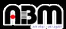 Tp. Hà Nội: Đào tạo bán buôn, bán lẻ nhạc cụ Piano, Organ, Guitar CL1153706