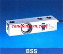 Tp. Hà Nội: Load cell BSS - CAS, cảm biến lực giá rẻ, load cell các loại, 0975 803 293 CL1112890