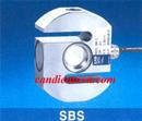 Tp. Hà Nội: Load cell SBS CAS, load cell cân điện tử, load cell cân bồn. ..0975 803 293 CL1127224