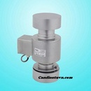 Tp. Hà Nội: Load cell BM14G, load cell Zemic, load cell giá rẻ, 0975 803 293 CL1140537P11