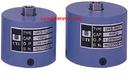 Tp. Hà Nội: Load cell URS UTE, load cell Đài Loan, load cell giá rẻ, LH: 0975 803 293 CL1140537P11