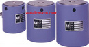 Tp. Hà Nội: Load cell USS UTE, load cell cân điện tử các loại giá rẻ nhất, 0975 803 293 CL1140537P11