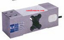 Tp. Hà Nội: Load cell UDA UTE, load cell các loại, load cell giá rẻ, LH: 0975 803 293 CL1140537P11