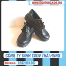 Tp. Hồ Chí Minh: GIÀY ABC, Giày ABC cao cổ, Giày ABC thấp cổ, giày bảo hộ abc, Giày bảo hộ CL1701449