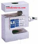 Tp. Hà Nội: Load cell Z UAS - UTE, load cell cân điện tử, load cell cân công nghiệp CL1125191