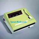 Tp. Hà Nội: Máy đo độ ẩm hạt PB-3003, máy đo độ ẩm, cân sấy ẩm, LH: 0975 803 293 CL1125191