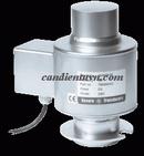 Tp. Hà Nội: Load cell ASC- VISHAY Hà Lan, load cell cân điện tử, phụ kiện cân, 0975 803 293 CL1125191