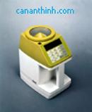 Tp. Hà Nội: Máy đo độ ẩm ngũ cốc PM 600, máy đo độ ẩm các loại giá rẻ, 0975 803 293 CL1125191