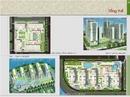Tp. Hồ Chí Minh: Sock Sock bán lỗ 2 căn hộ Era Town của chủ đầu tư Đức Khải CL1135139