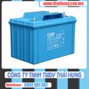Tp. Hồ Chí Minh: Ắc quy Fiamm 2V 2000Ah (Fiamm 2 SLA 2000) ,Ac quy Fiamm, Fiamm, Acquy Fiamm CL1703107