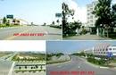 Tp. Hồ Chí Minh: Bán Gấp Đất Mỹ Phước 3 Bình Dương CL1179189
