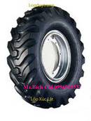 Tp. Hồ Chí Minh: Vở xe nâng nhập khẩu, vỏ xe xúc, lốp đặc, nhập khẩu trực tiếp CL1140537P10