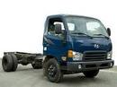 Đồng Nai: đại lý nhập khẩu Hyundai HD65 2. 5 tấn Hàn Quốc giá tốt CL1135150