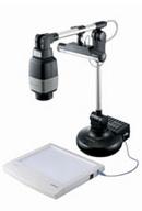 Tp. Hà Nội: Công ty chuyên phân phối máy chiếu vật thể dùng cho văn phòng, trường học CL1134778