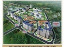 Tp. Hà Nội: Bán chung cư CT3 cổ nhuế đủ diện tích giá rẻ CL1134363
