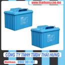 Tp. Hồ Chí Minh: Ắc quy Fiamm 2V 300Ah (Fiamm 2 SLA 300), Ac quy Fiamm, Fiamm, Acquy Fiamm CL1701625