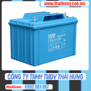 Tp. Hồ Chí Minh: Ắc quy Fiamm 2V 330Ah (Fiamm 2 SLA 330), Ac quy Fiamm, Fiamm, Acquy Fiamm CL1703107