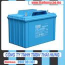 Tp. Hồ Chí Minh: Ắc quy Fiamm 2V 405Ah (Fiamm 2 SLA 405 ), Ac quy Fiamm, Fiamm, Acquy Fiamm CL1701625
