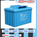 Tp. Hồ Chí Minh: Ắc quy Fiamm 2V 580Ah (Fiamm 2 SLA 580) ,Ac quy Fiamm, Fiamm, Acquy Fiamm CL1701625