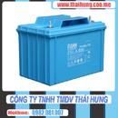 Tp. Hồ Chí Minh: Ắc quy Fiamm 2V 800Ah (Fiamm 2 SLA 800) ,Ac quy Fiamm, Fiamm, Acquy Fiamm CL1703107