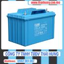 Tp. Hồ Chí Minh: Ắc quy Fiamm 2V 1000Ah (Fiamm 2 SLA 1000), Ac quy Fiamm, Fiamm, Acquy Fiamm CL1702158